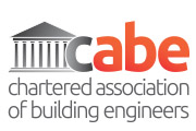 association of building engineers